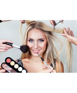 Beauty Express Day